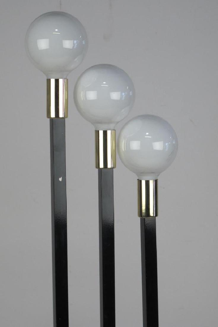 Modern Floor Lamp - 2