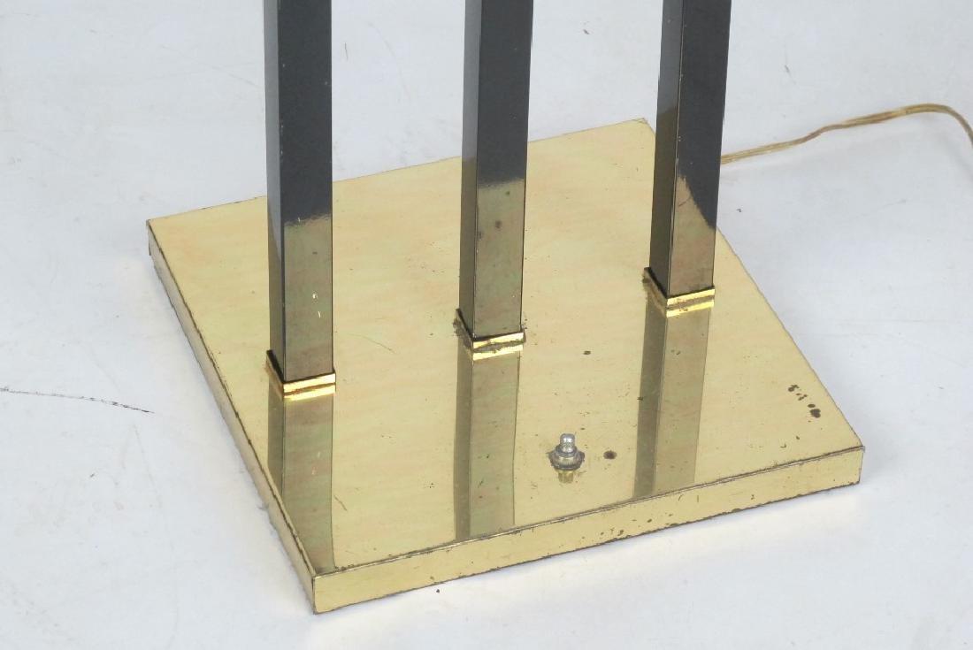 Modern Floor Lamp - 3