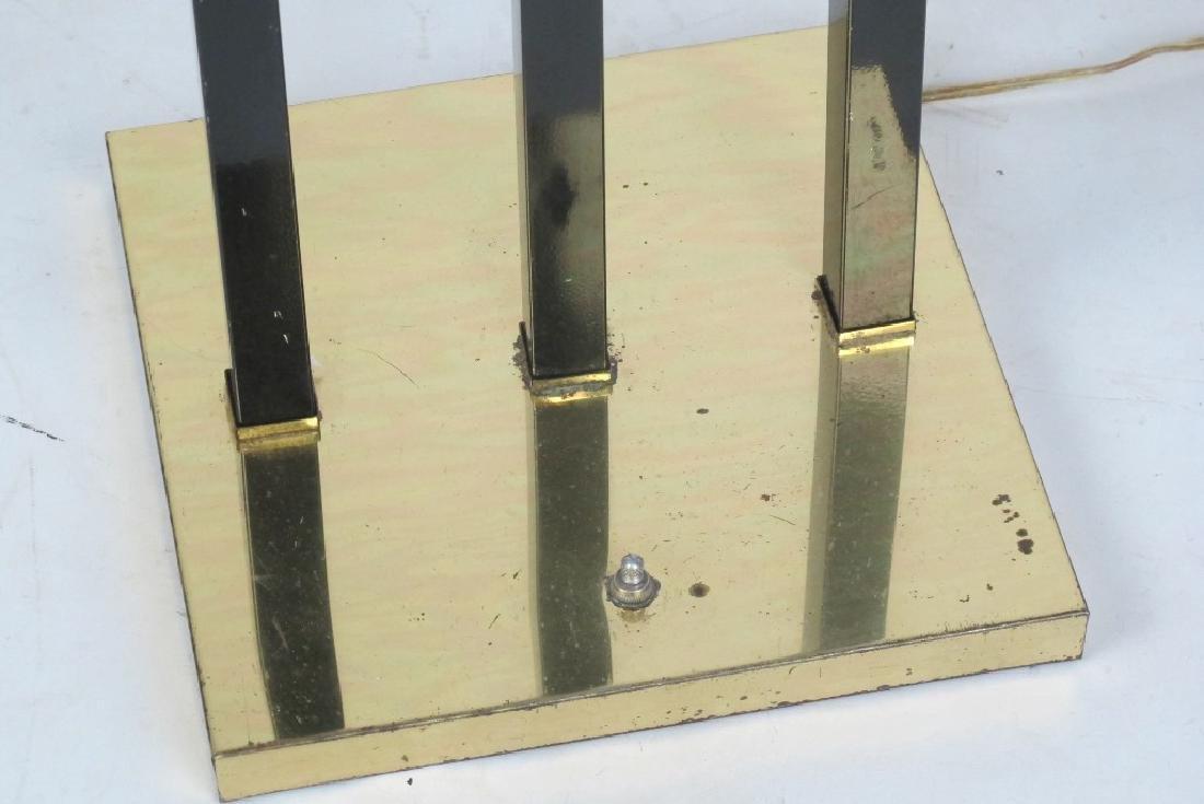 Modern Floor Lamp - 4