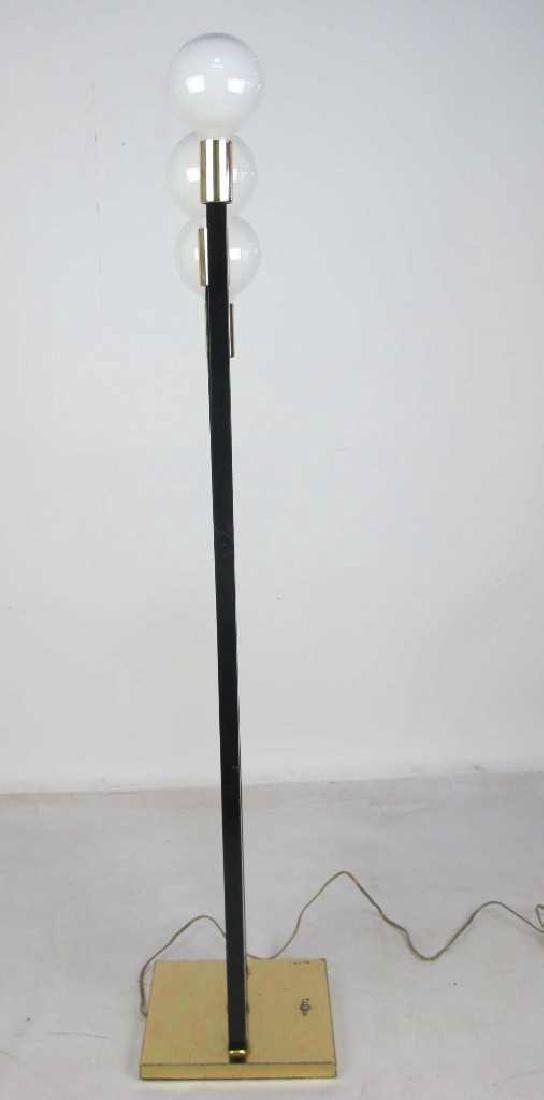 Modern Floor Lamp - 5