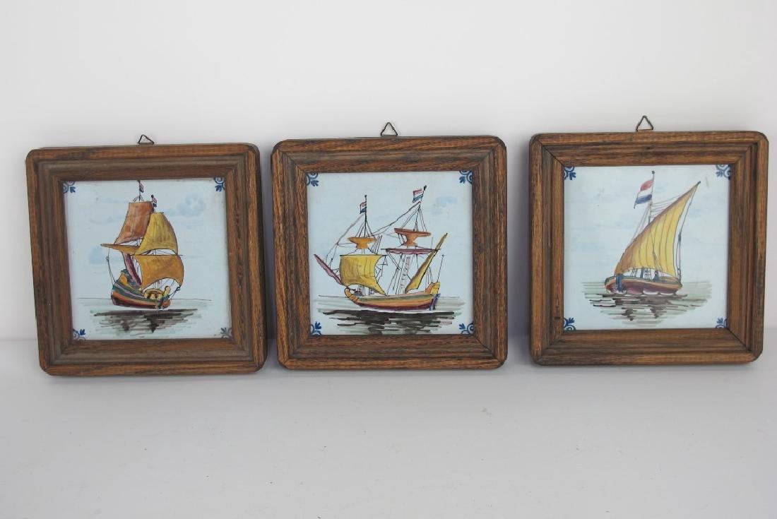 Lot of Decorative Antiques - 4