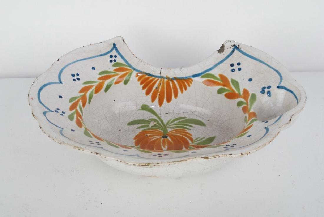 Lot of Decorative Antiques - 7