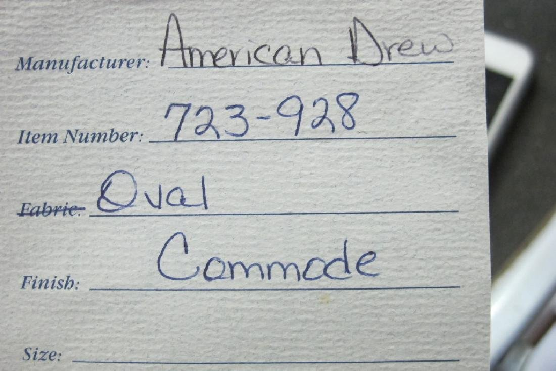 American Drew Commode - 9