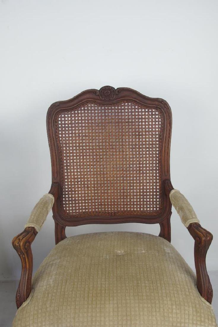 Set of Seven Chairs - 3
