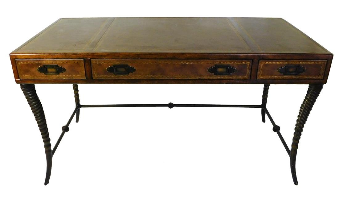Thomasville E. Hemingway Collection Writing Table