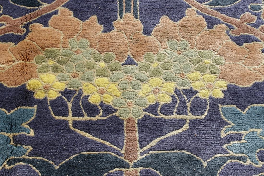 TUFENKIAN Tibetan Carpet - 2