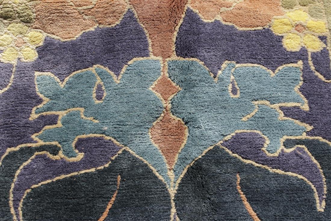 TUFENKIAN Tibetan Carpet - 3
