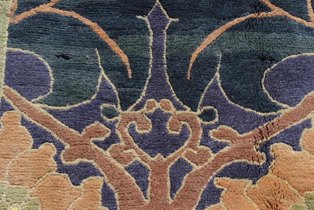 TUFENKIAN Tibetan Carpet - 5