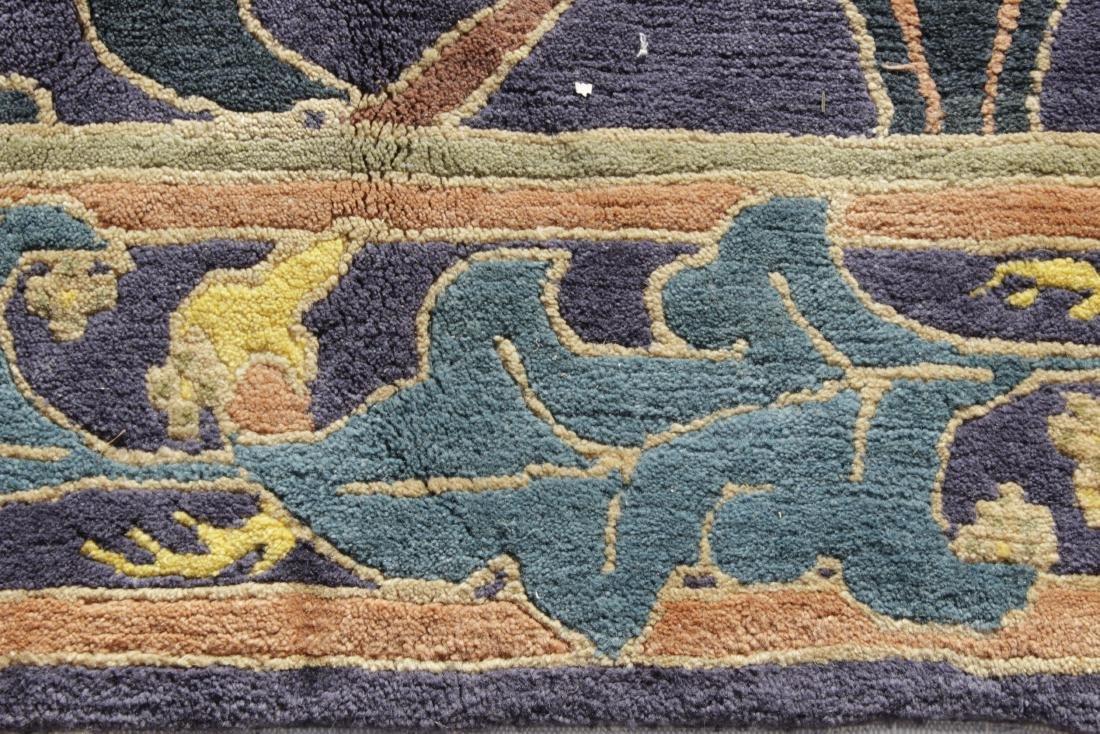 TUFENKIAN Tibetan Carpet - 6