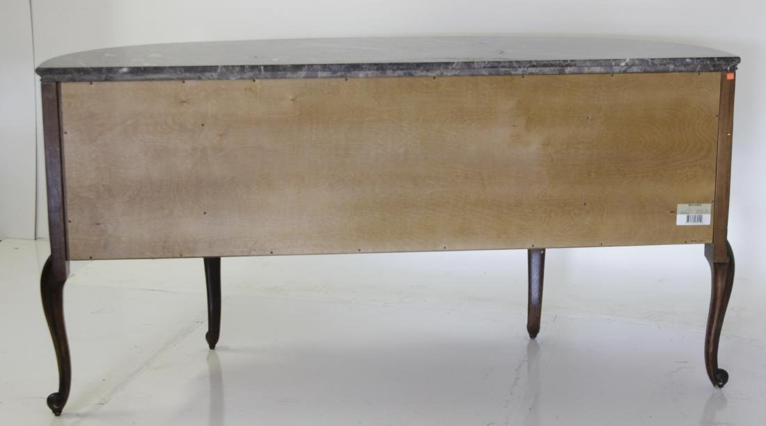 French Style Sideboard - 10