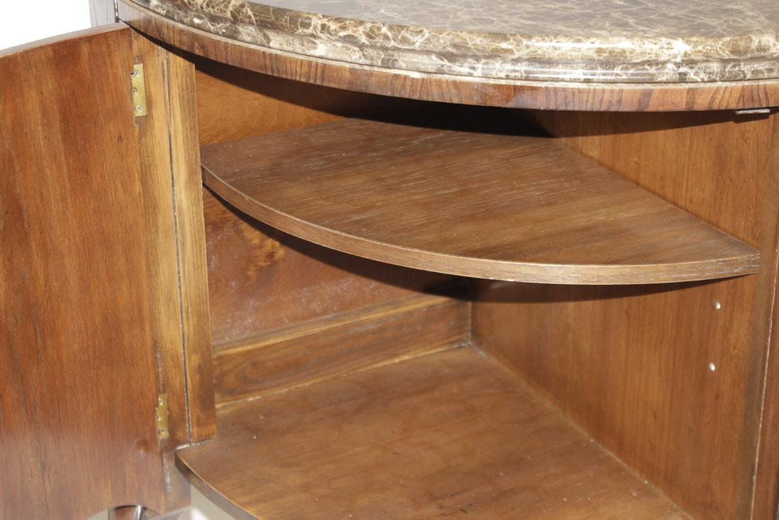 French Style Sideboard - 2