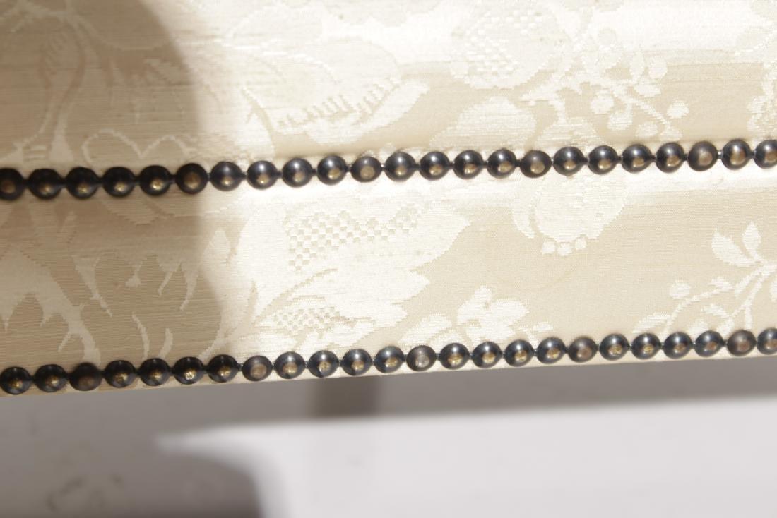 George II Style Sofa - 4