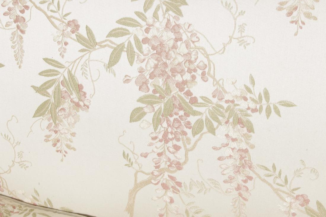Hepplewhite Style Sofa - 2
