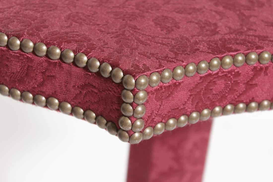 Napoleon III Style Side Table - 3
