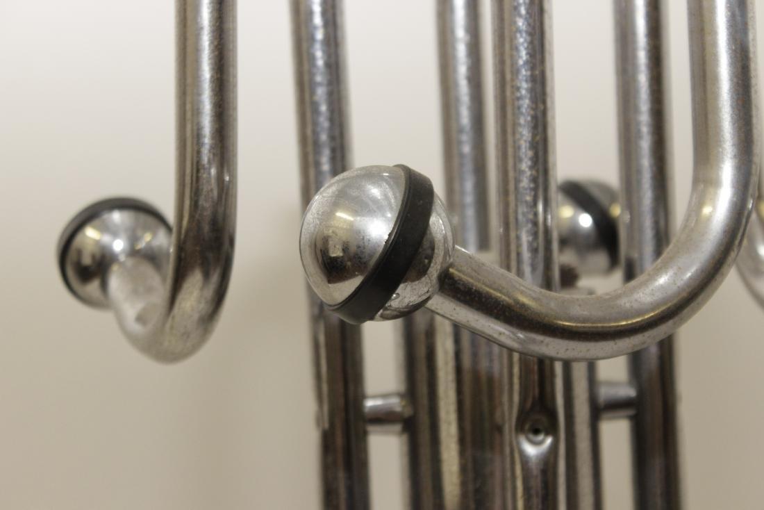Art Deco Style Coat Rack - 2