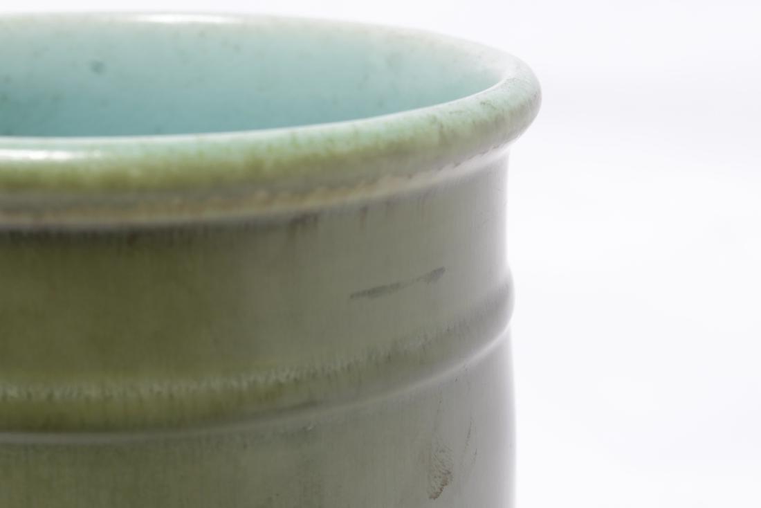 Rookwood Vase - 3