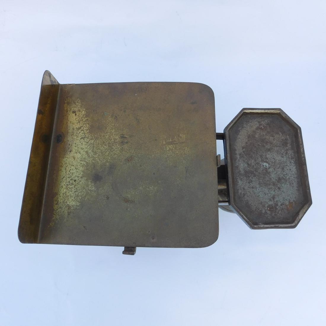 Vintage Scale - 2