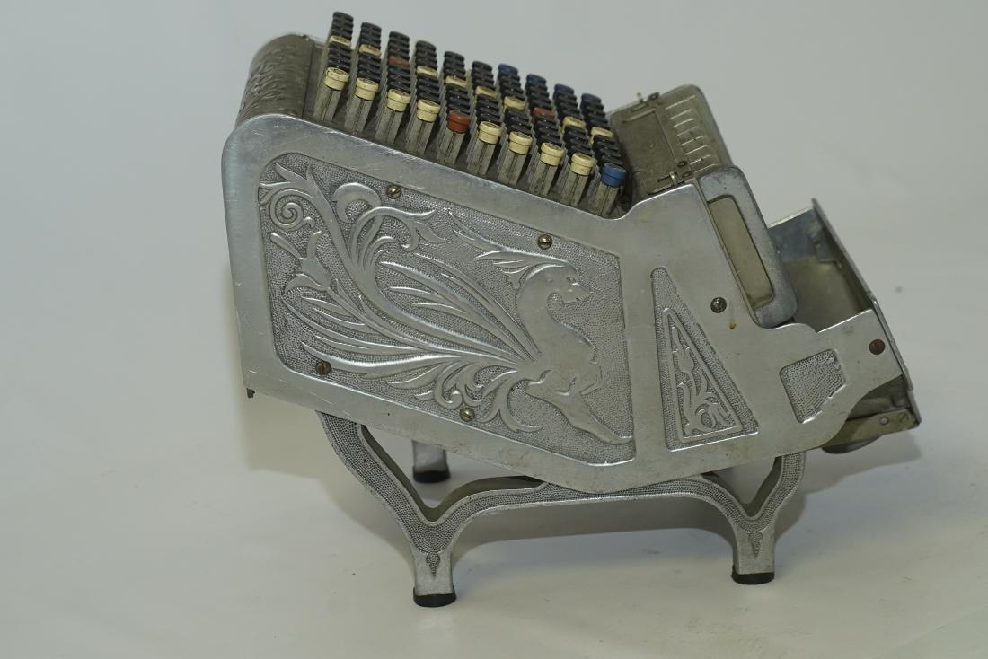 BRANDT Automatic Cashier - 4