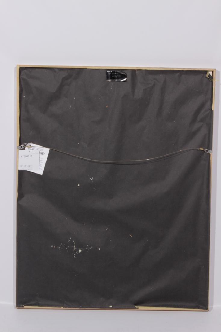 Toulouse-Lautrec, Henri, limited-edition lithograp - 8
