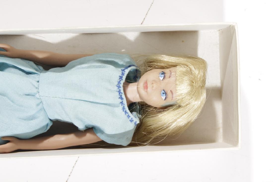 Lot of Five (5) Barbie Dolls - 3