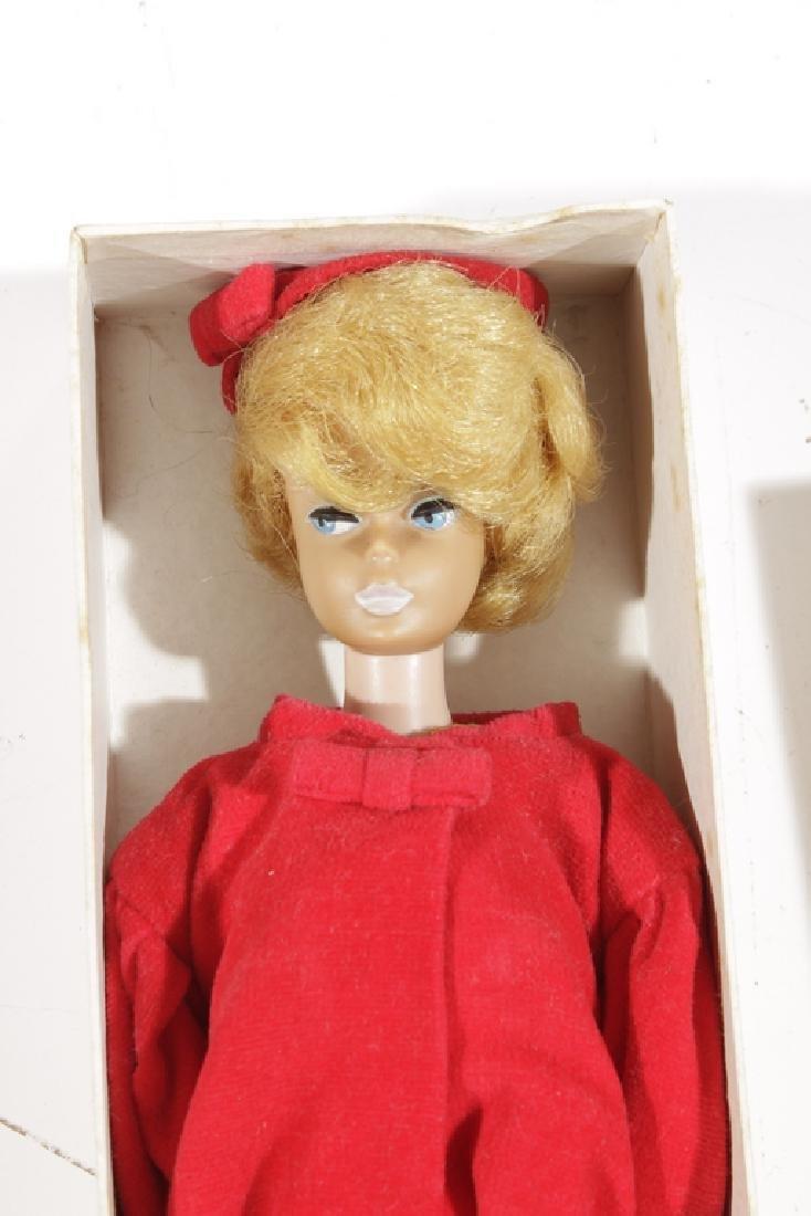 Lot of Five (5) Barbie Dolls - 4