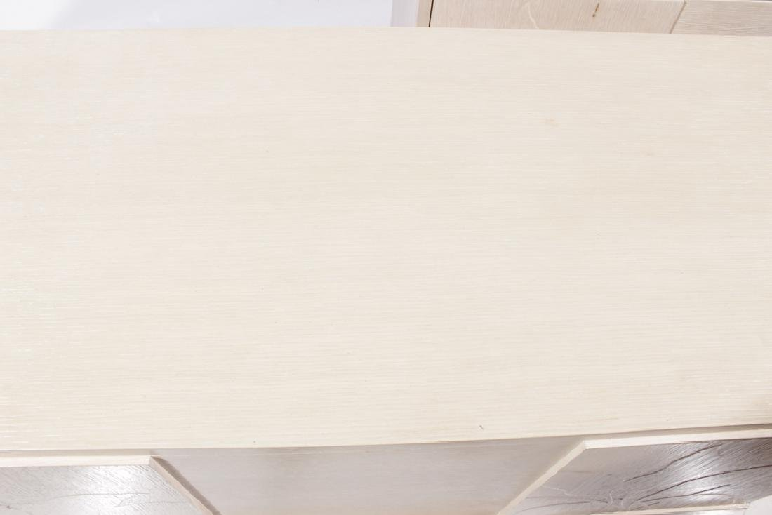 Pair Of Anthology Chest of Drawers - 7