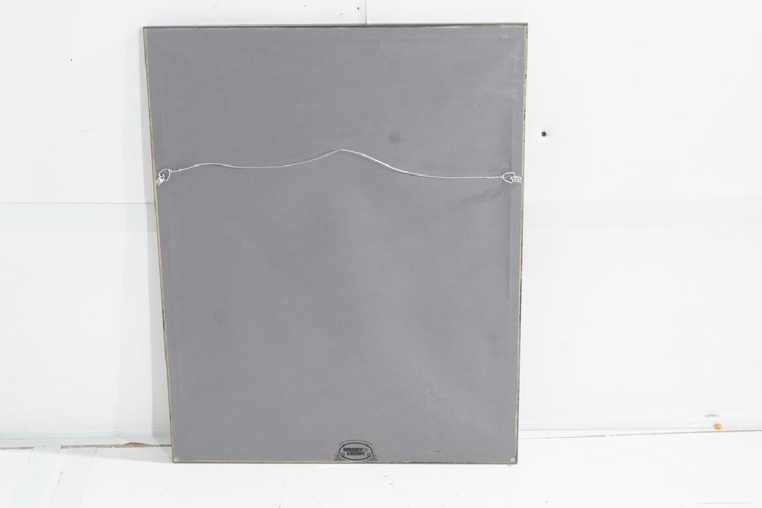 Chatov, Marc (Amer 1953-) Pencil Study - 4