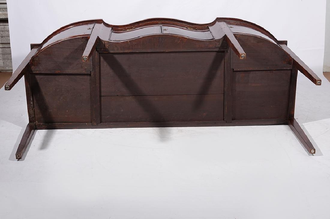 George III Sideboard - 3