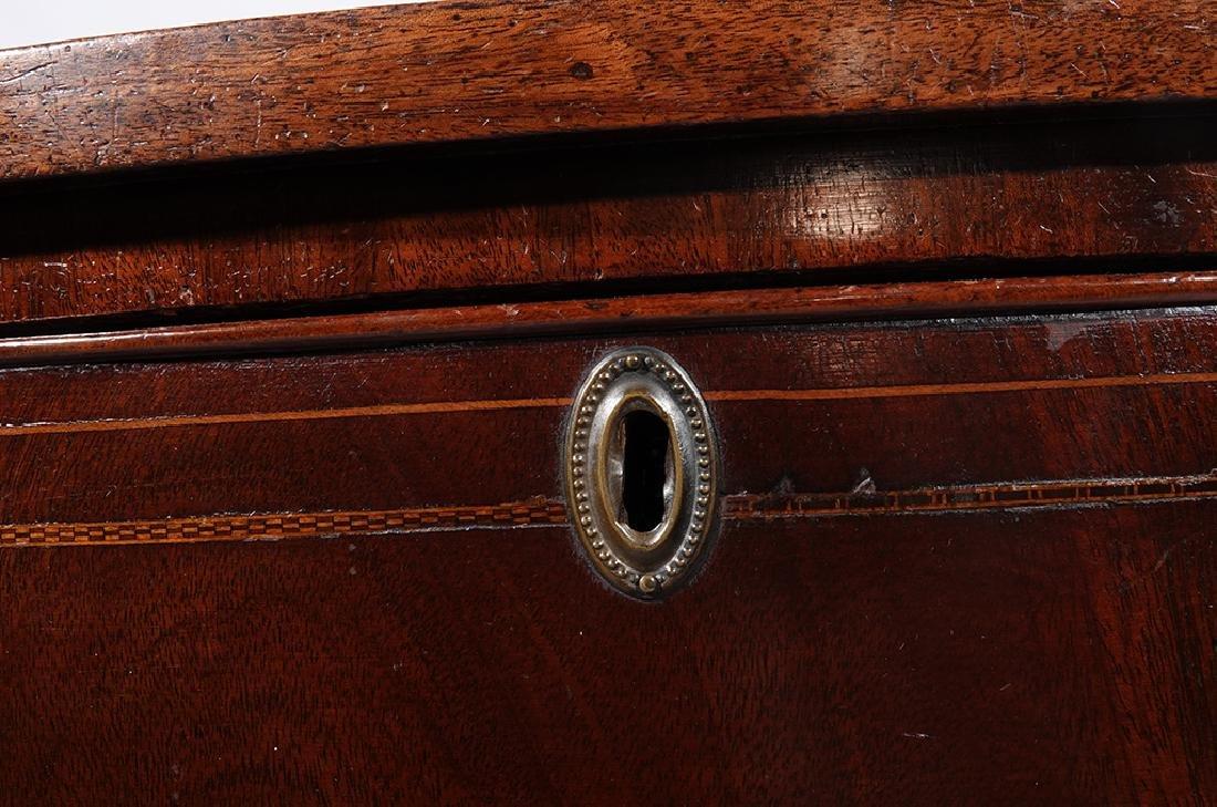 George III Sideboard - 5