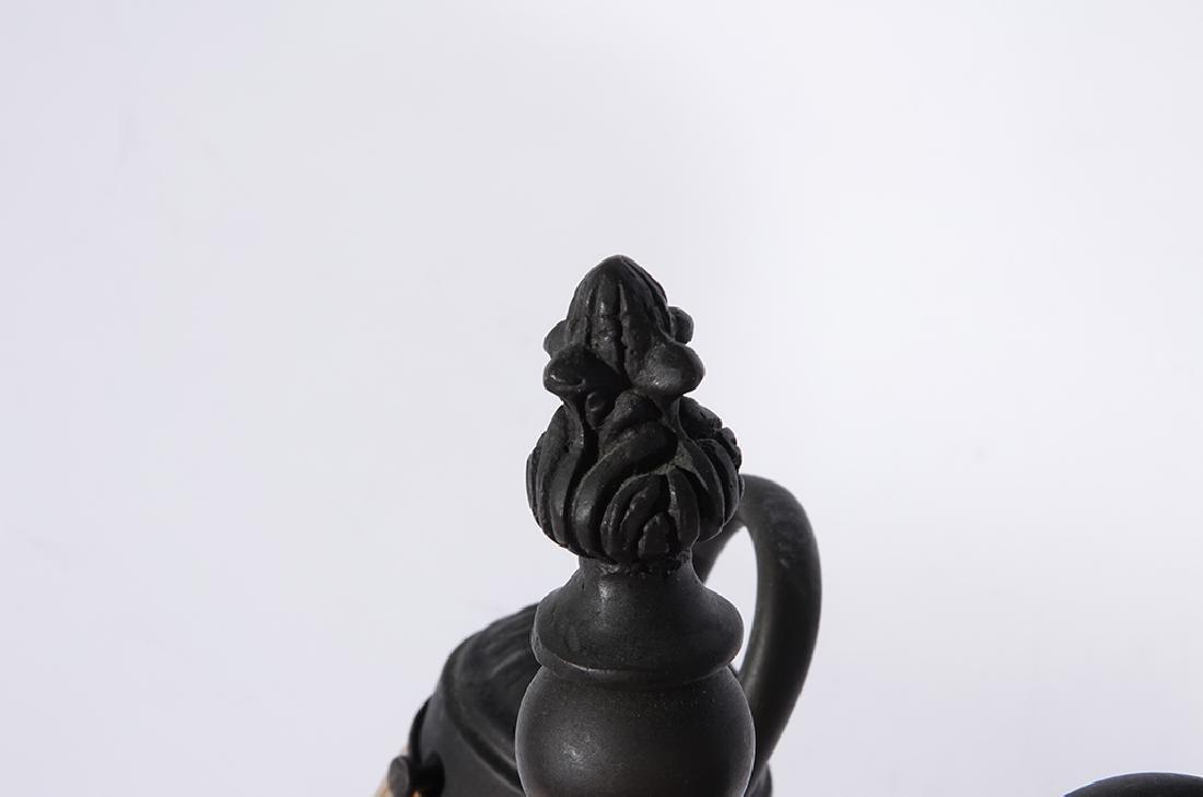 """Replica """"QUEZAL Lily""""  Lamp - 5"""