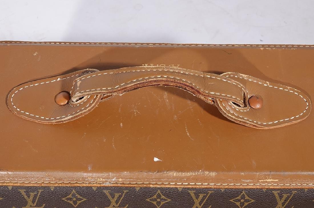Louis VUITTON Suitcase - 2