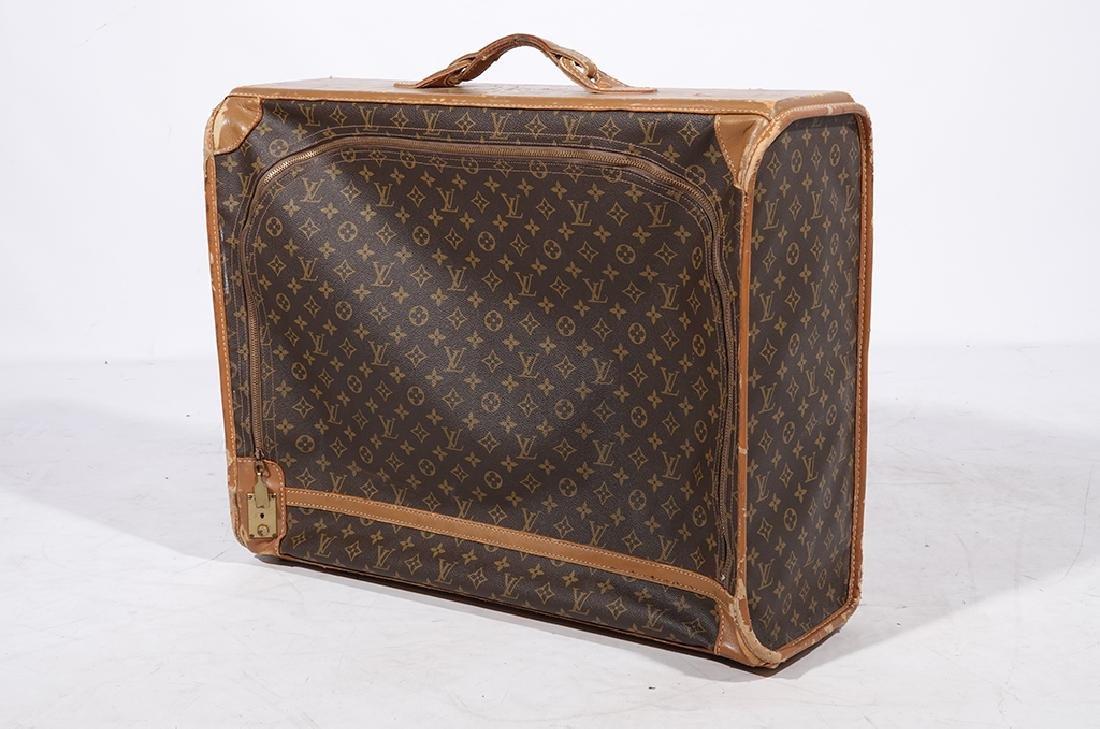 Louis VUITTON Suitcase - 3