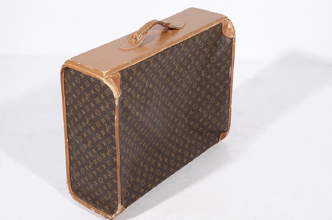 Louis VUITTON Suitcase - 4