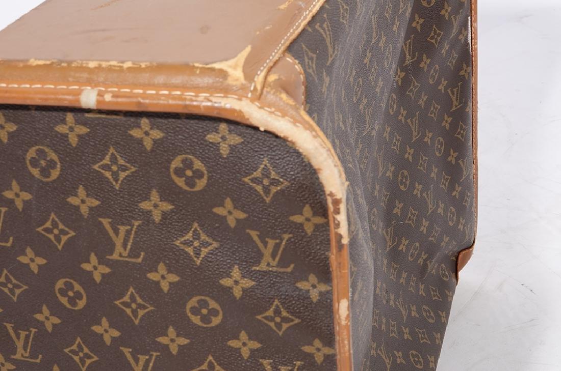 Louis VUITTON Suitcase - 5