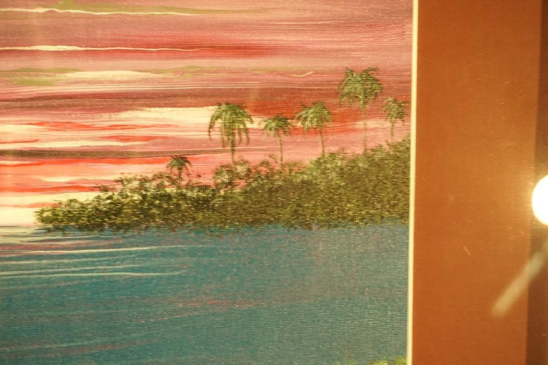 Pair Decorator Landscapes - 4