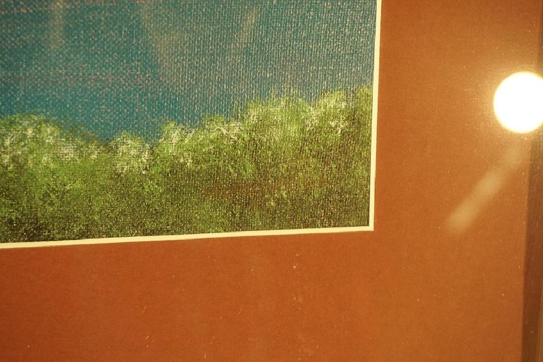 Pair Decorator Landscapes - 6