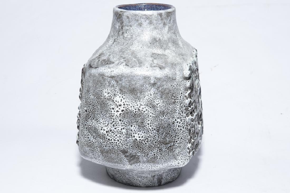 Walter GERHARDS for Kera Keramik, 710/20 Vase - 3