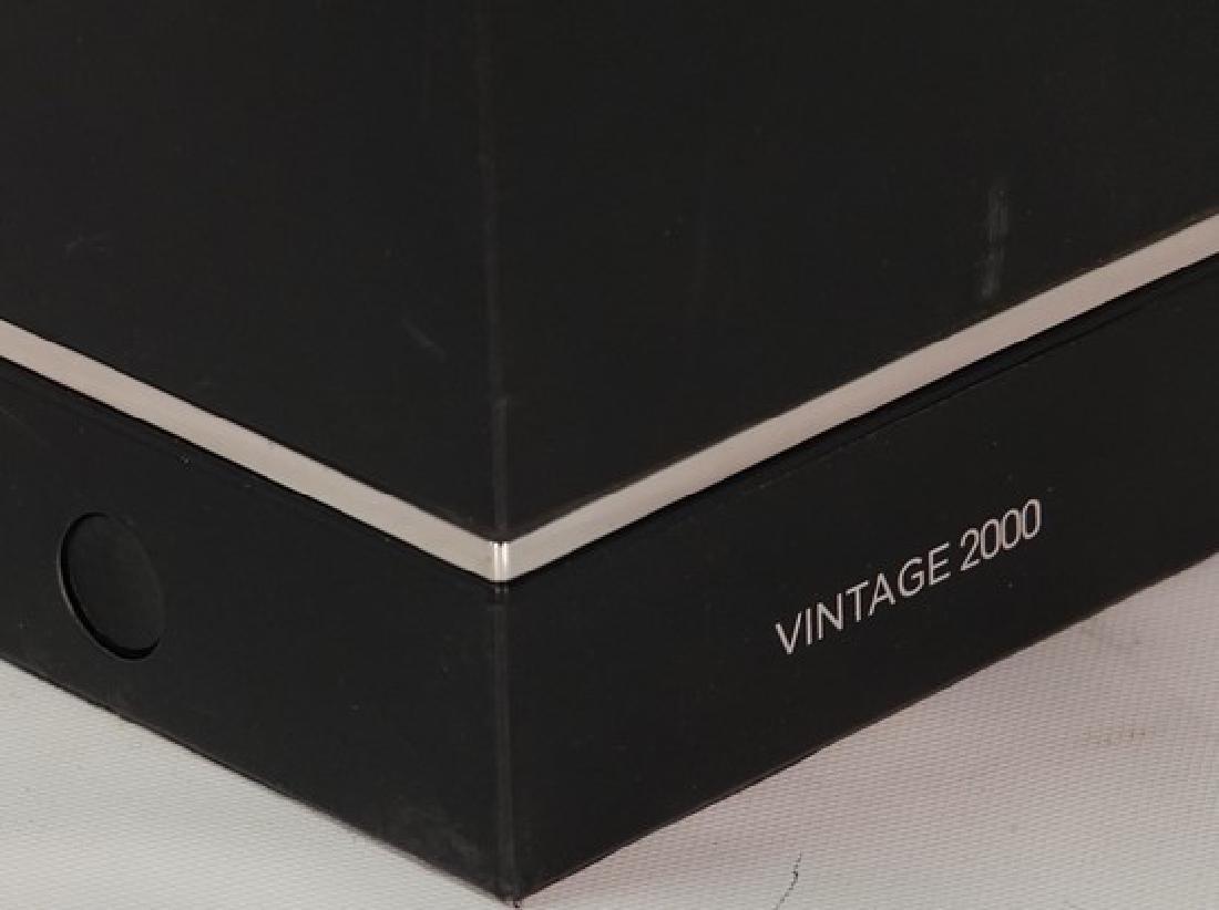 2000 DOM PERIGNON - 5