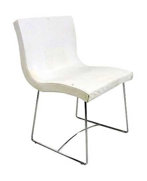 ligne roset french chair. Black Bedroom Furniture Sets. Home Design Ideas