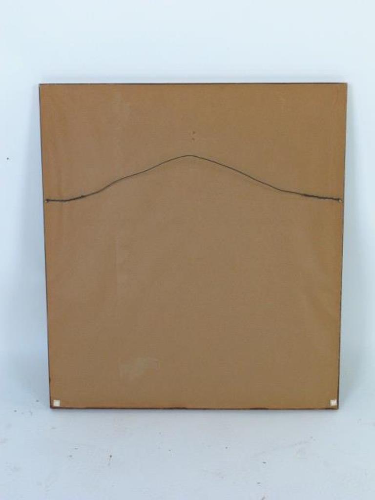 Ushio Takahashi (1944-) Lithograph - 9