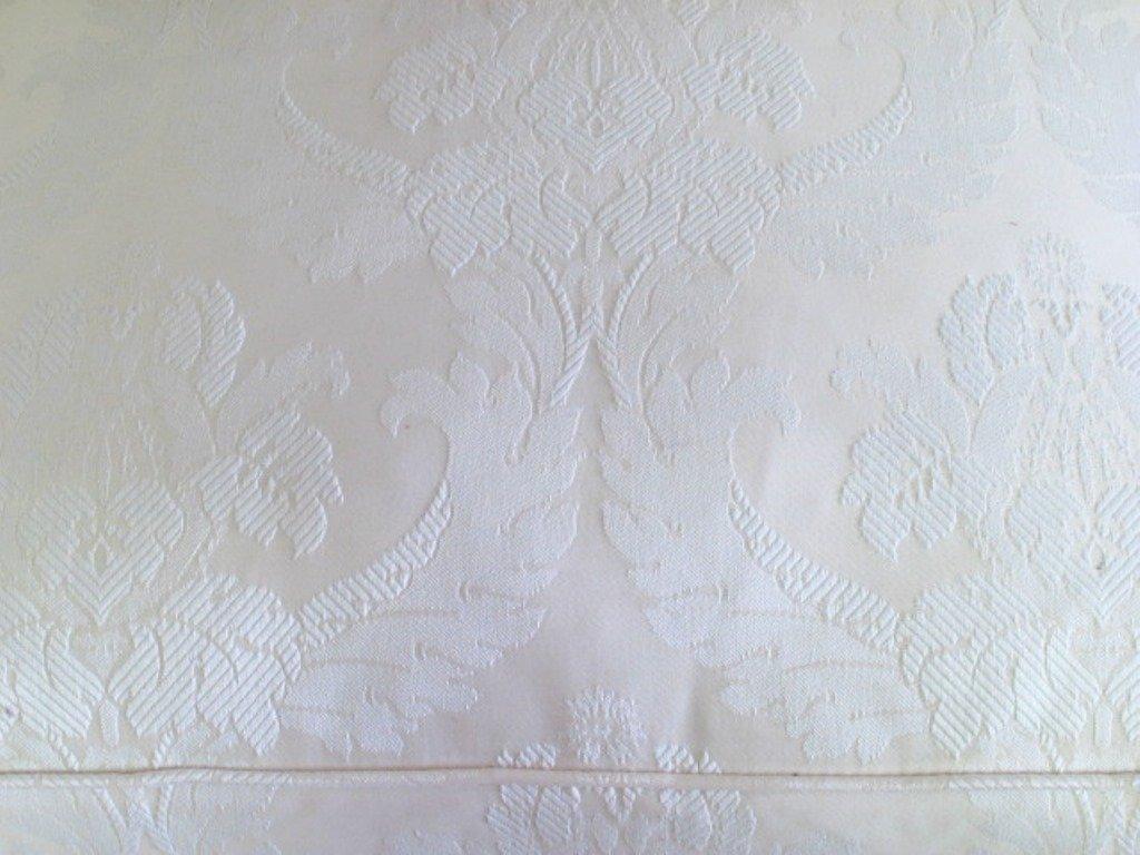 White Sofa - 6