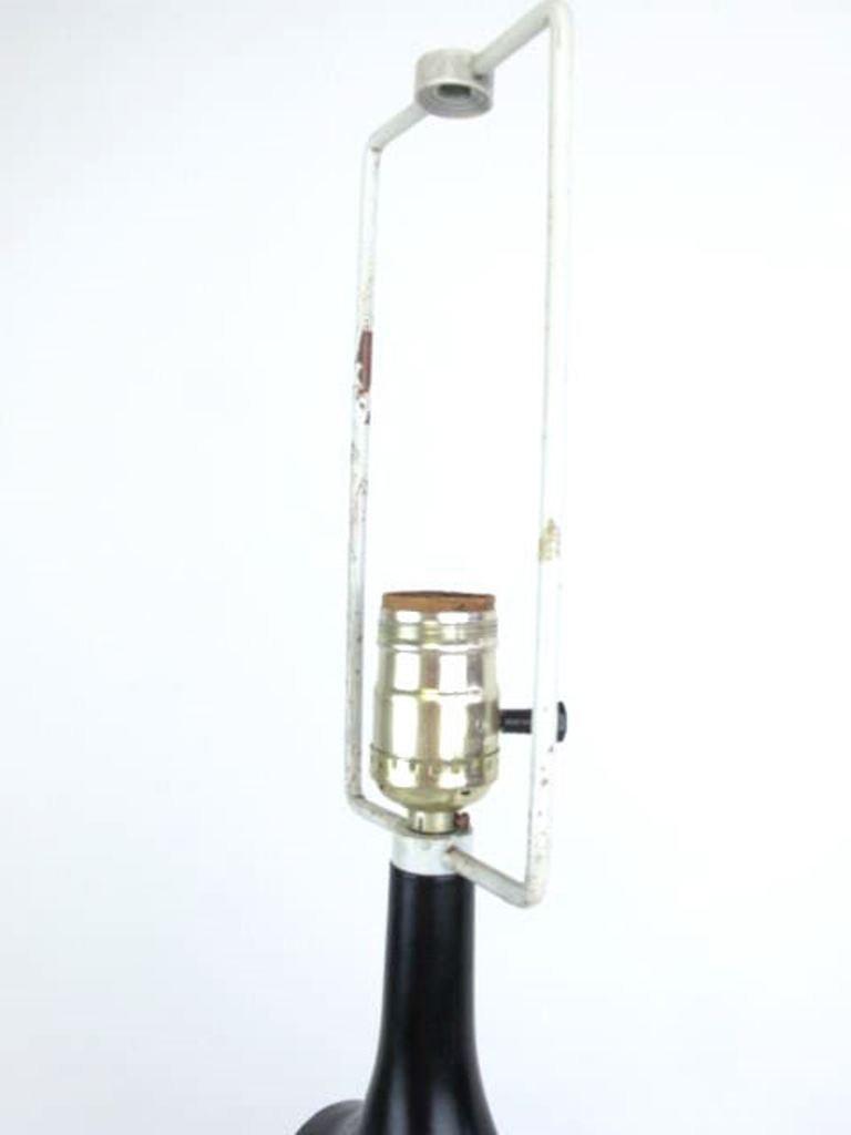 Modern Design Table Lamp - 3