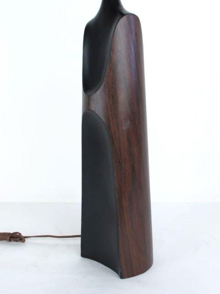 Modern Design Table Lamp - 4