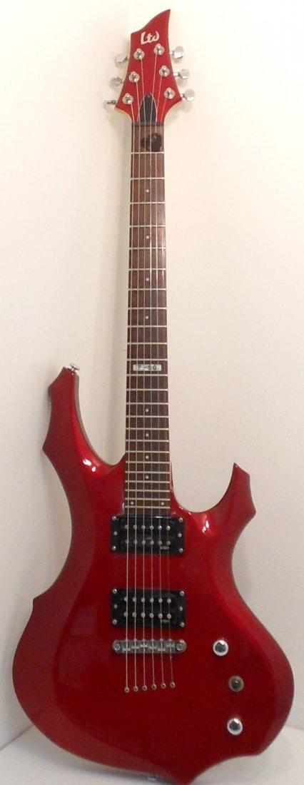 ESP LTD F50 Electric Guitar