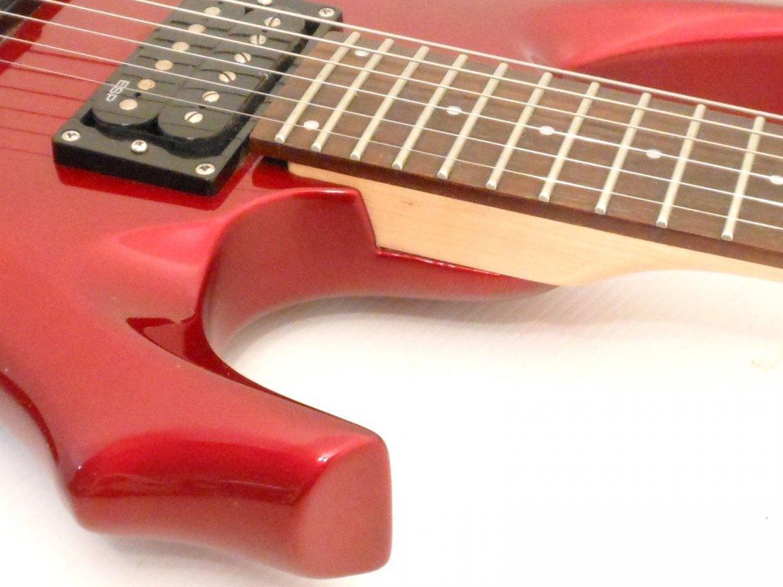 ESP LTD F50 Electric Guitar - 6