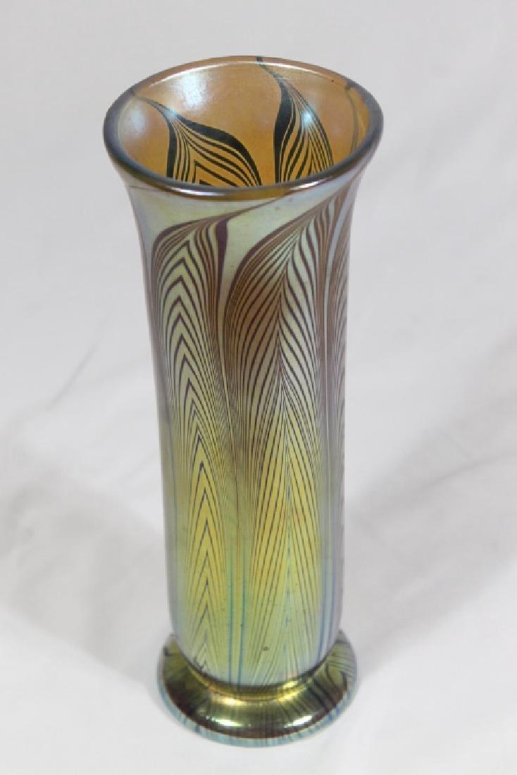 Lundberg Studio Vase - 2