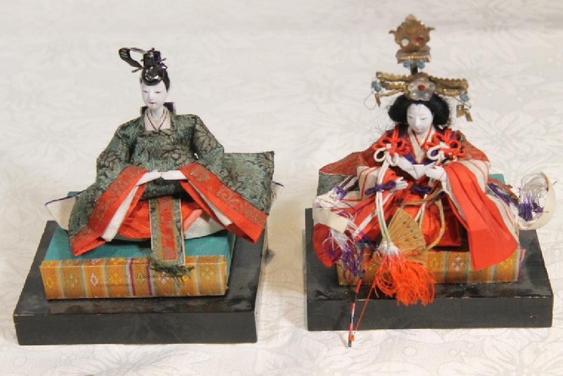 Japanese Doll Festival - 6
