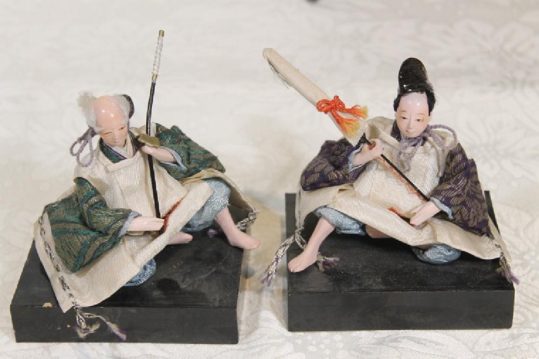 Japanese Doll Festival - 7