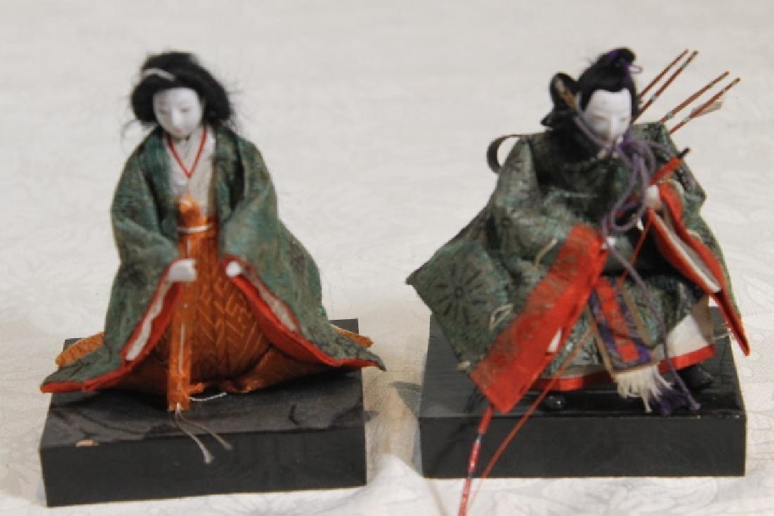 Japanese Doll Festival - 8