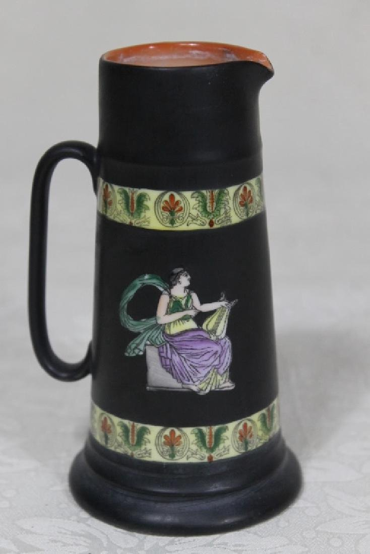 Royal Bayreuth Pitcher